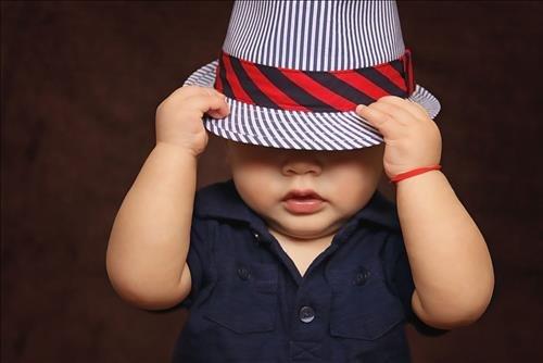 Đặt tên con trai 2020 mang ý nghĩa thịnh vượng bình an
