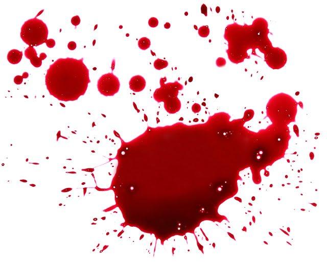 Nằm mơ thấy mình bị chảy máu là điềm lành hay dữ?