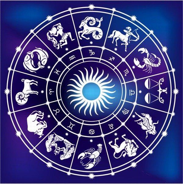 Xem tử vi 12 cung hoàng đạo năm 2020 về vận mệnh và mai mắn