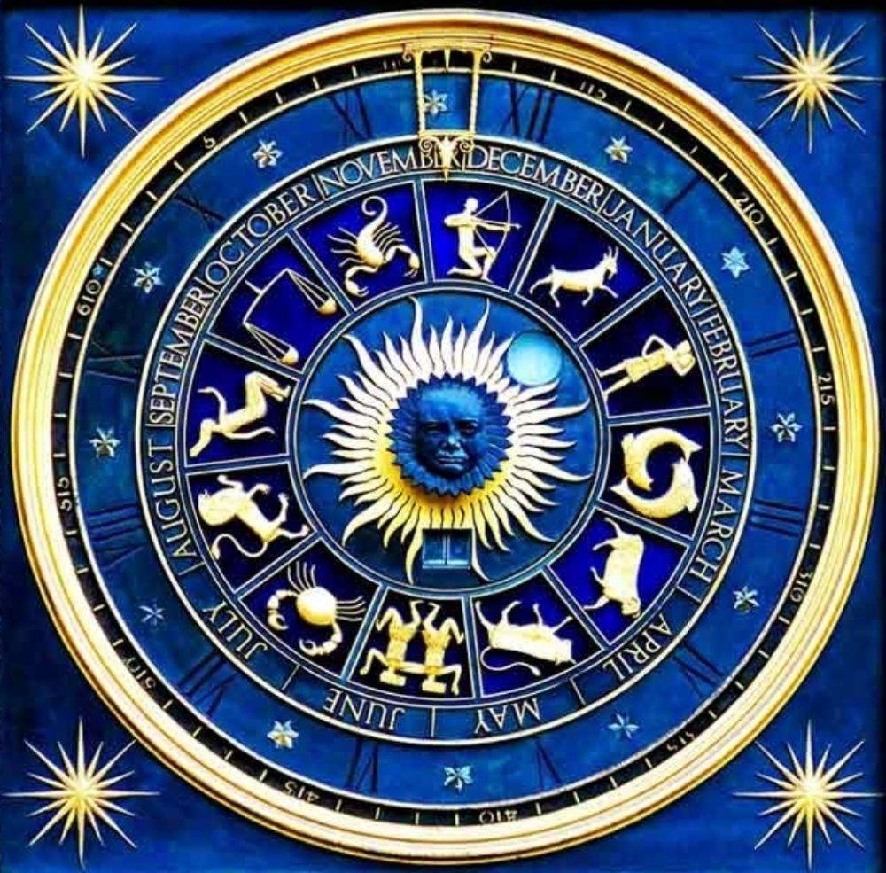 Ngày hoàng đạo là gì? Giờ hoàng đạo và Giờ hắc đạo có liên quan gì?