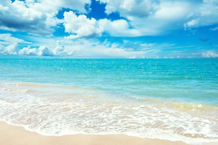 Tổng hợp ý nghĩa giấc mơ thấy biển mới nhất cho bạn