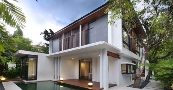 Tổng hợp ý nghĩa giấc mơ thấy nhà mới nhất cho bạn