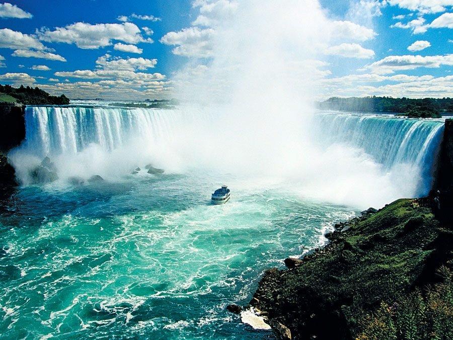 Tổng hợp ý nghĩa giấc mơ thấy nước mới nhất cho bạn