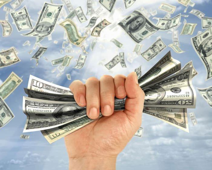 Tổng hợp ý nghĩa giấc mơ thấy tiền mới nhất cho bạn