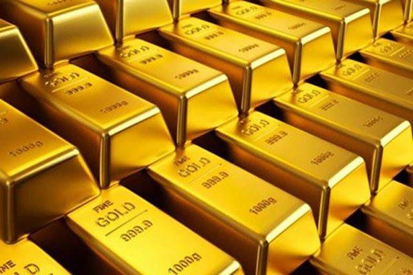 Tổng hợp ý nghĩa giấc mơ thấy vàng mới nhất cho bạn