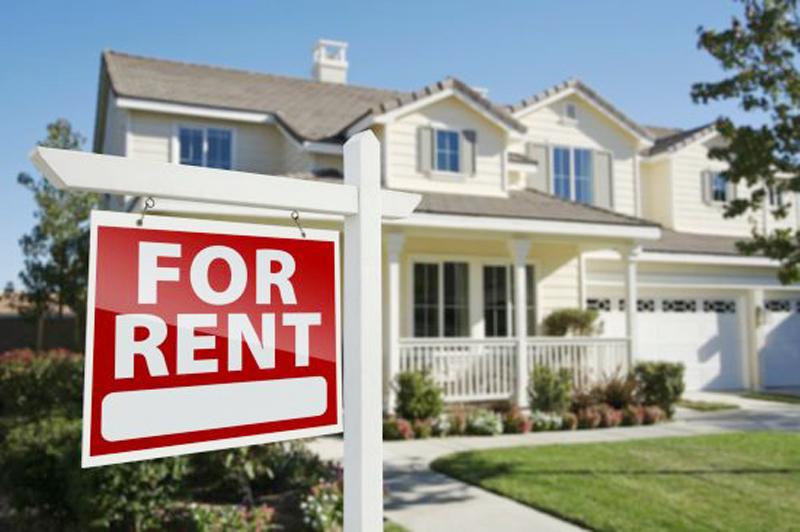 Cách đăng tin bất động sản, cho thuê nhà trên mạng hiệu quả nhất | - Nhadat.net