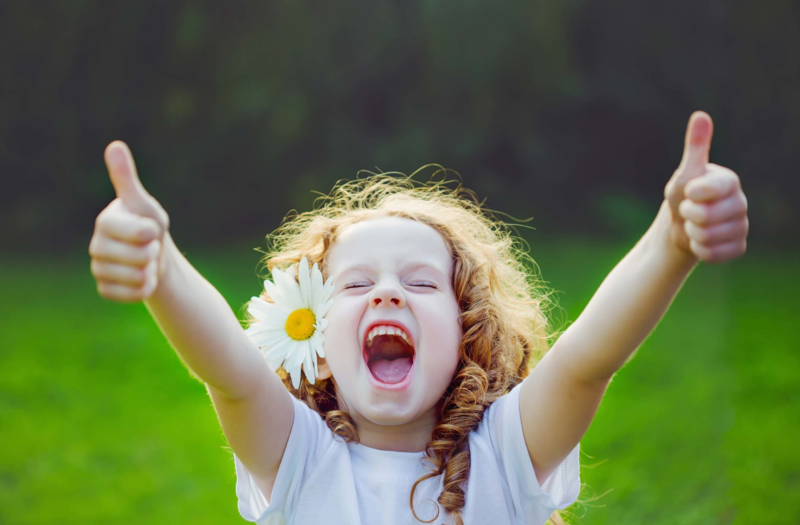 Praise & Encouragement: Tips for Parenting an ADHD Child