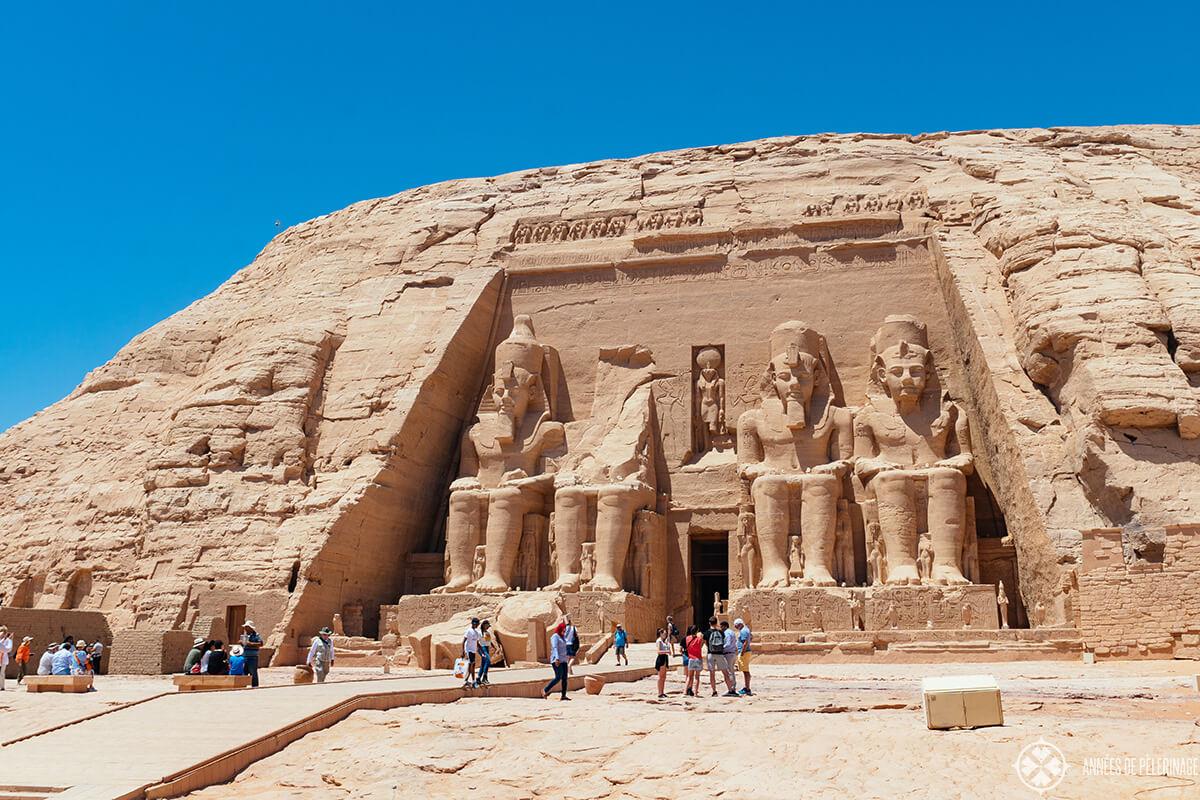 Cách xem bói Ai Cập hiệu quả