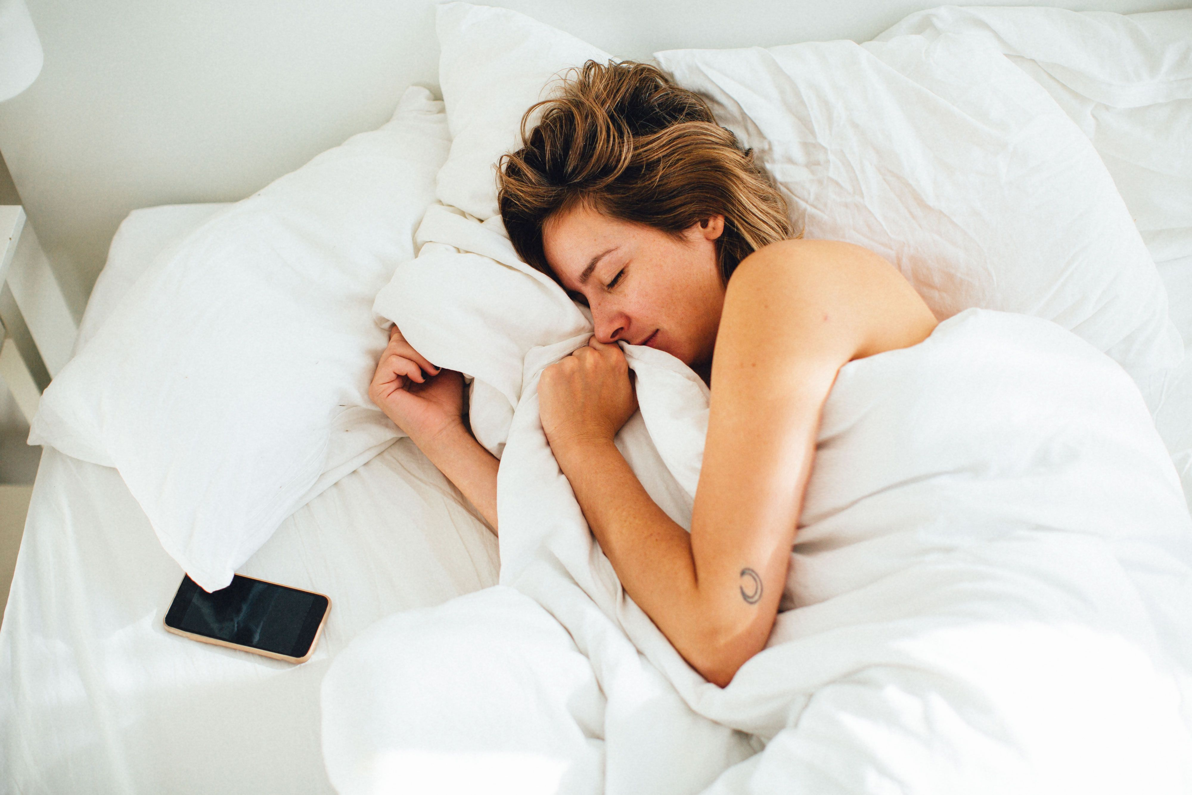 10 Best Sleep Apps Of 2020 For iPhone And Android