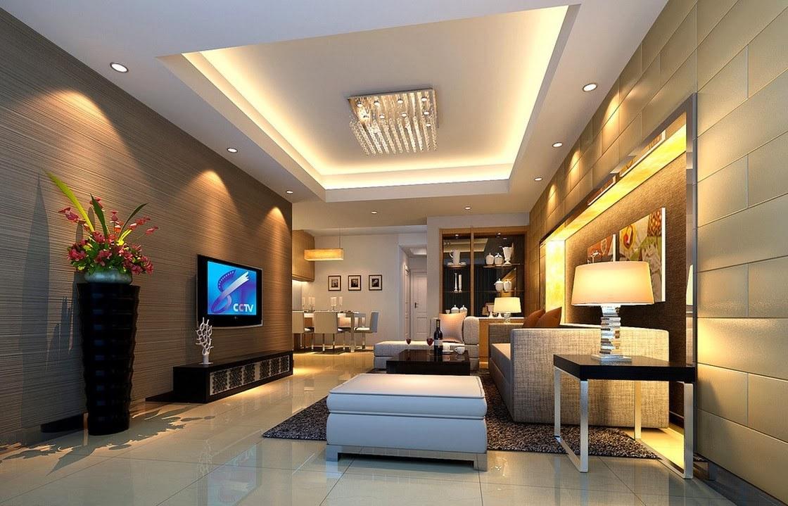 12 mẫu phòng khách đơn giản mà đẹp, thiết kế phòng khách hiện đại