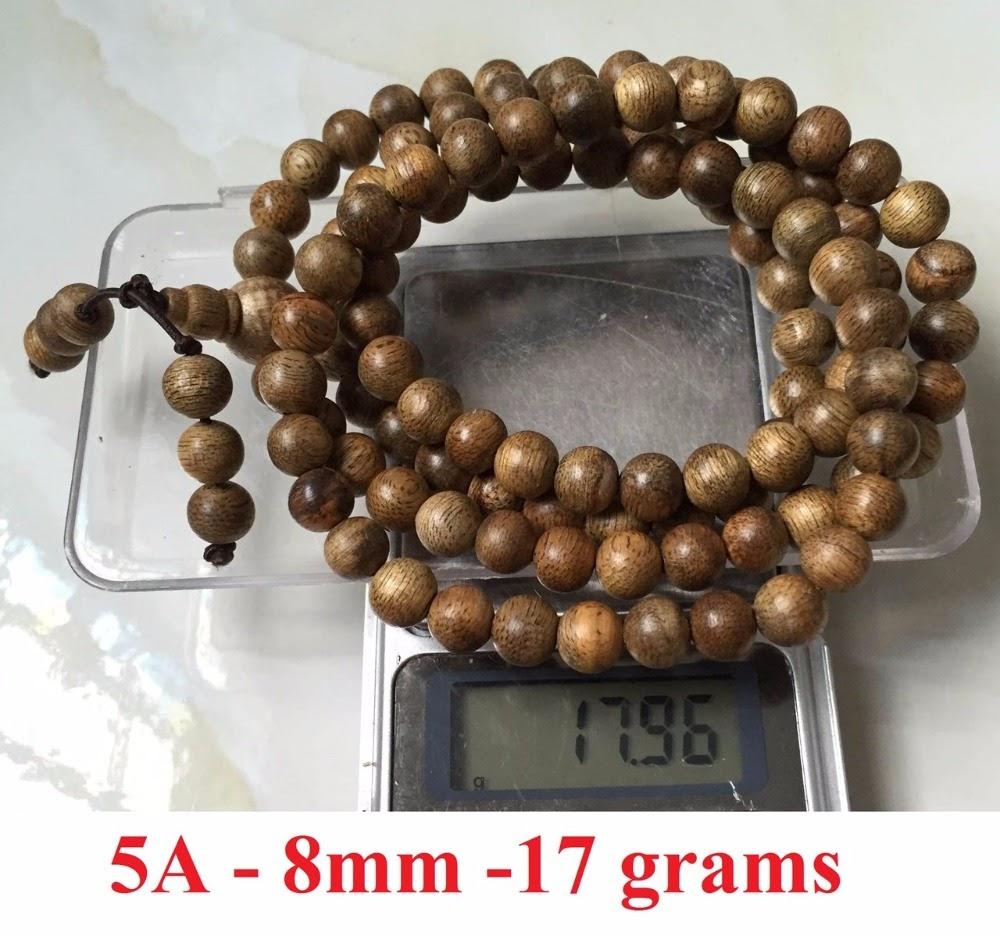 Sale > agarwood prayer beads > is stock